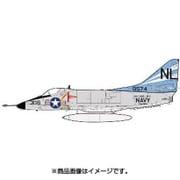 HA1428 [1/72スケール A-4C スカイホーク VA-153 ブルーテイルフライズ]