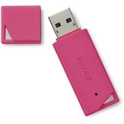 RUF3-K16GB-PK [USBメモリー バリューモデル USB3.1(Gen1)/USB3.0対応 16GB ピンク]