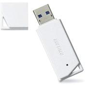RUF3-K16GB-WH [USBメモリー バリューモデル USB3.1(Gen1)/USB3.0対応 16GB ホワイト]