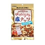 クレイジーソルトナッツ [72g]