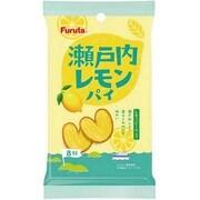 瀬戸内レモンパイ 8枚 [焼菓子]