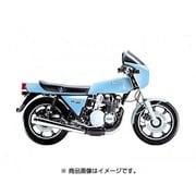 53997 [1/12スケール バイクシリーズ No.45 カワサキ Z1-R カスタムパーツ付き]