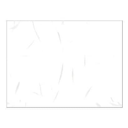 ナ-S62 [和み紙ラベル ハガキサイズ 20枚 2面]