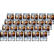 ファイア アイスコーヒー 缶 280g [24本]