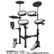 TD-1KPX-S [電子ドラム V-Drums Portable]