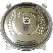 RZ-RT10BK-001 [炊飯器用 ふた加熱板]