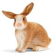 13827 [FARM WORLD ウサギ]