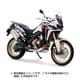16042 [1/6 オートバイシリーズ No.42 Honda CRF1000L アフリカツイン]