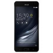 ZS571KL-BK64S6 [ZenFone AR SIMフリースマートフォン 5.7WQHD2560×1440/Android7.0/Qualcomm Snap Dragon 821(2.35GHz)/RAM6GB/eMMC64GB(UFS2.0)/802.11ac/BT4.2/LTE/ブラック]