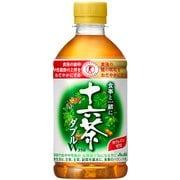 アサヒ 食事と一緒に十六茶W(ダブル) PET 350mL [24本]