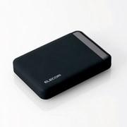 ELP-QEN020UBK [SeeQVault Portable Drive USB3.0 2.0TB Black]