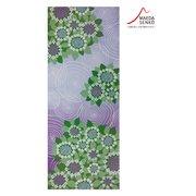 手拭い四季彩布 紫陽花