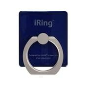 UMDK-IR02NA [iRing ネイビー]