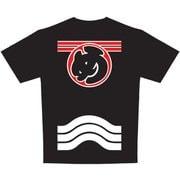 日本Tシャツ め組 L