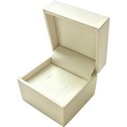GT53REP (中) BOX