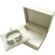 GT56BR (大) BOX