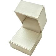 GT59REP (小) BOX