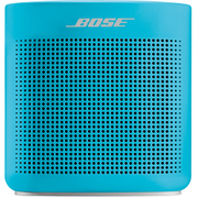 SoundLink Color II BLU [Bluetoothスピーカー アクアティックブルー]