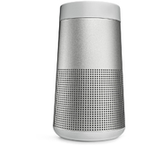 SoundLink Revolve GRY [Bluetoothスピーカー ラックスグレー]