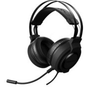 TS-A2 PRO-JP [Olivant PRO 7.1 USB Headset]