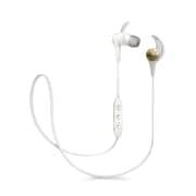 JBD-X3-001WH [Jaybird X3 Wireless Sparta(ホワイト) Bluetoothインイヤーイヤホン]