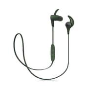 JBD-X3-001GN [Jaybird X3 Wireless Alpha(グリーン) Bluetoothインイヤーイヤホン]