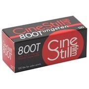 CS8001 Cinestill 800T 120 [ネガフィルム]