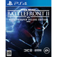 Star Wars バトルフロント II Elite Trooper Deluxe Edition [PS4ソフト]