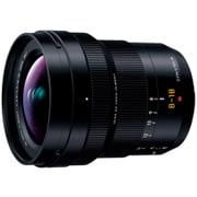 H-E08018 [マイクロフォーサーズシステム用交換レンズ LEICA DG VARIO-ELMARIT 8-18mm/F2.8-4.0 ASPH.]