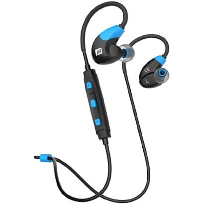 X7-BL [Bluetooth ヘッドホン]