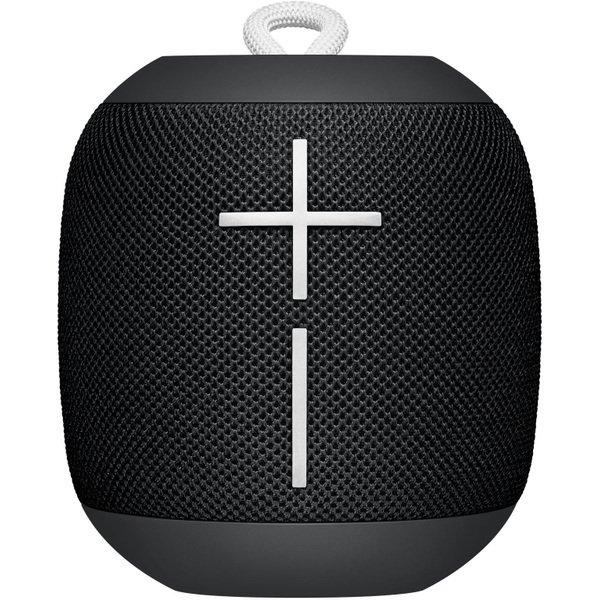 WS650BK [Bluetooth スピーカー]