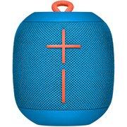 WS650BL [Bluetooth スピーカー]