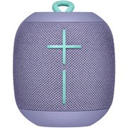 WS650LI [Bluetooth スピーカー]
