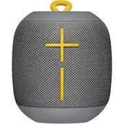WS650GR [Bluetooth スピーカー]