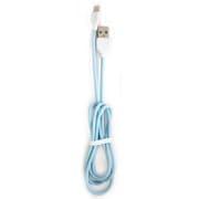 KU-CA-C100-BL [TYPE-C 充電・高速データ通信ケーブル 100cm ブルー]