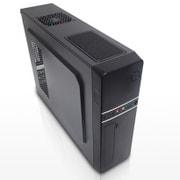 OSIRIS2 [オシリス2 Micro-ATX・Mini-ITX用 スリムケース]