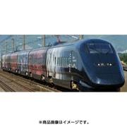 98623 [Nゲージ E3-700系上越新幹線(現美新幹線)セット 2020年8月再生産]