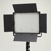7044 [サンテックライト LG-900CSC/調光用受信機内蔵・Bi-colorタイプ]