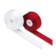 KS-60 [テープカット用 紅白テープ]