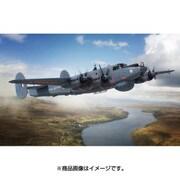 X11005 [1/72スケール エアクラフトシリーズ アブロ シャクルトン AEW.2]