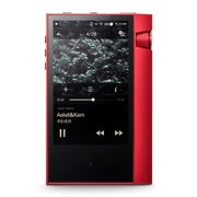 AK70-64GB-RED [Astell&Kern AK70 64GB Limited Oriental Red]