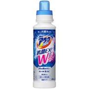 アタックNeo 抗菌EX Wパワー 本体 [400g]
