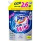アタックNeo抗菌EXWパワー つめかえ用 950g
