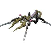 ヘキサギア HG006 モーター・パニッシャー [キャラクタープラモデル]