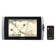 ZERO 903VS [超高感度GPSレーダー探知機]