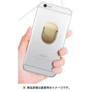 SLR-02 [Slim Ring ゴールド]