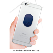 SLR-06 [Slim Ring ネイビー]