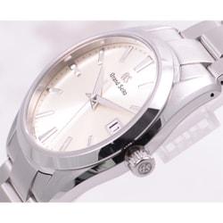 finest selection 20c6d 41a80 ヨドバシ.com - セイコー SEIKO グランドセイコー Grand Seiko ...