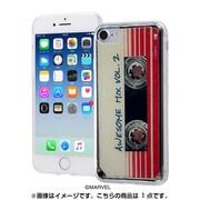 IJ-MVP7TP/GOG003 [iPhone 7 TPUケース+背面パネル ガーディアンズ・オブ・ギャラクシー:リミックス 3]