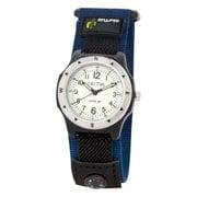 CAC-65-M03 [キッズ腕時計]